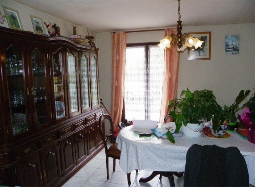 A vendre Amiens 80003772 Cabinet albert 1er