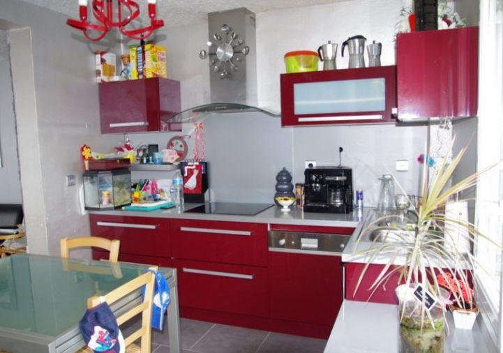 A vendre Fleury 80003774 Cabinet albert 1er