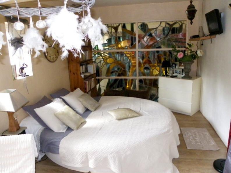 A vendre Vers Sur Selles 80003775 Cabinet albert 1er
