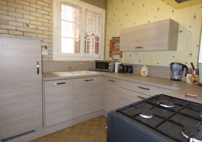 A vendre Amiens 80003780 Cabinet albert 1er