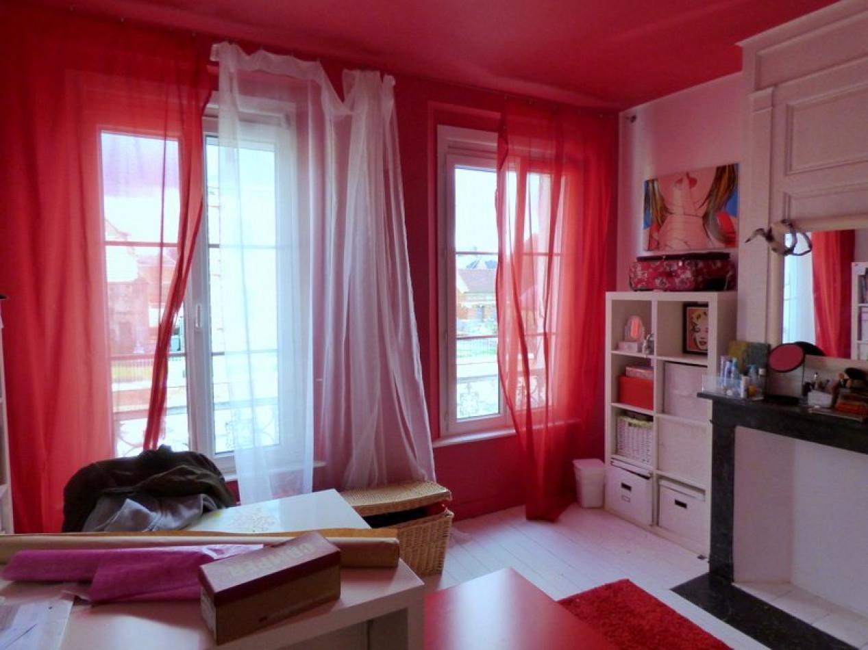 A vendre Doullens 80003790 Cabinet albert 1er
