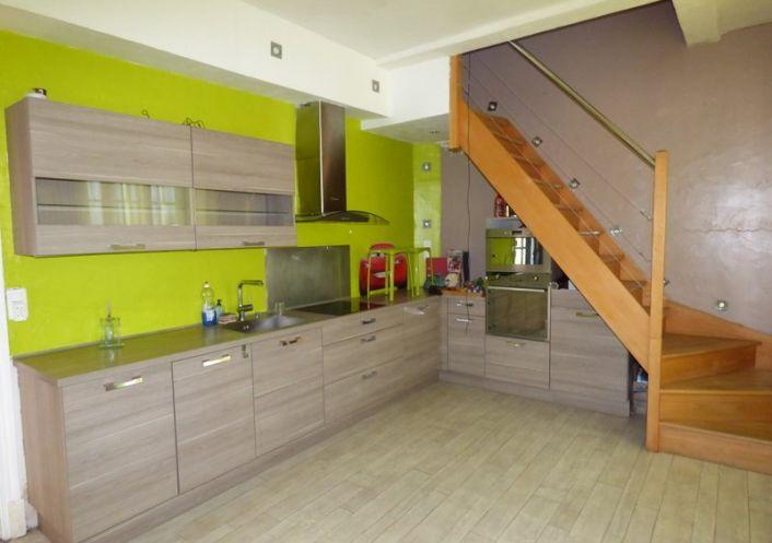A vendre Abbeville 80003798 Cabinet albert 1er