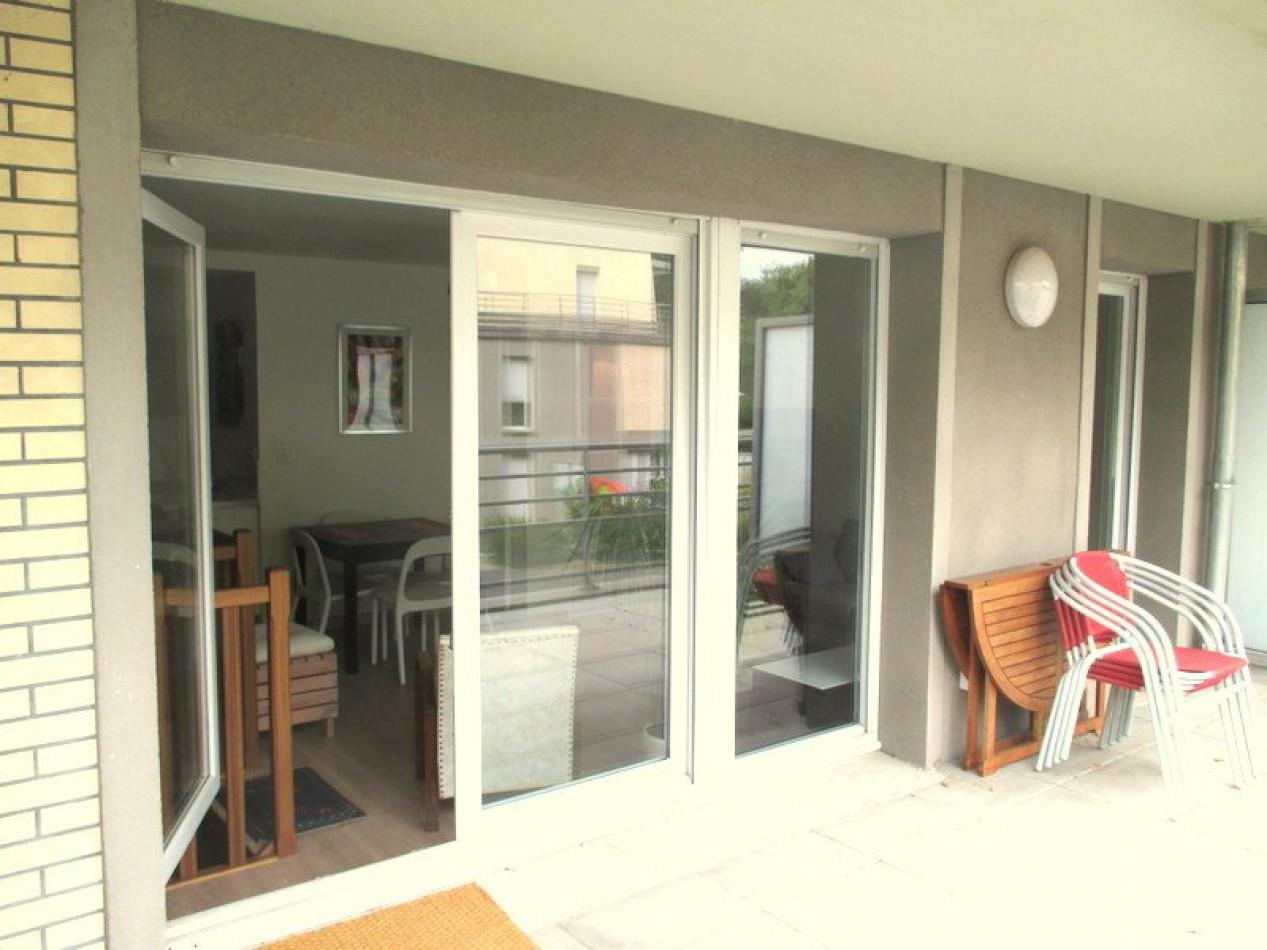 A vendre Amiens 80003803 Cabinet albert 1er