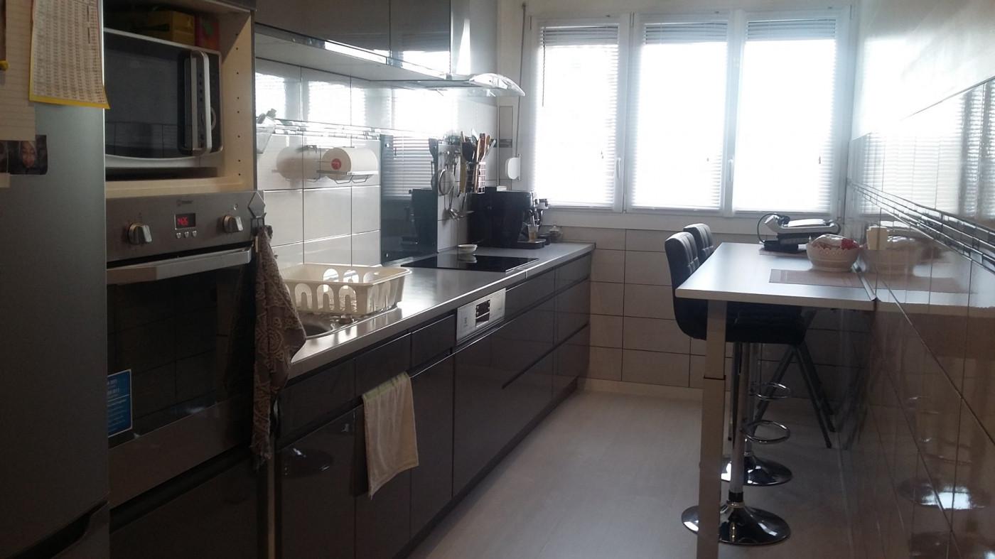 A vendre Amiens 80003813 Cabinet albert 1er