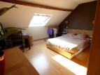 A vendre Amiens 80003820 Cabinet albert 1er