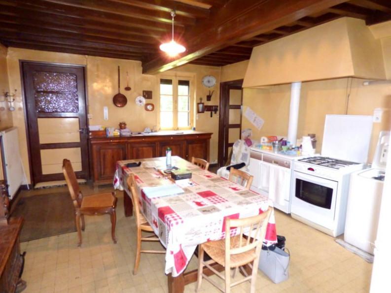 A vendre Revelles 80003821 Cabinet albert 1er
