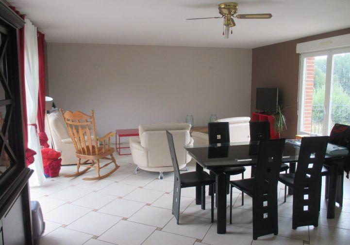 A vendre Doullens 80003827 Cabinet albert 1er