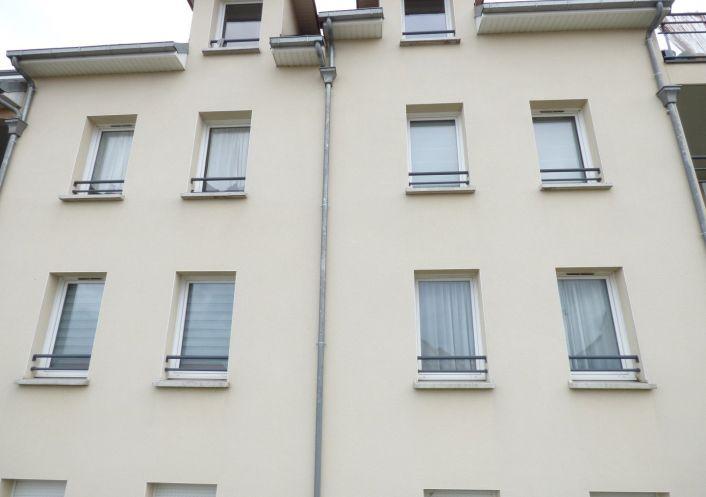 A vendre Amiens 80003828 Cabinet albert 1er