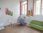 A vendre Amiens 80003831 Cabinet albert 1er