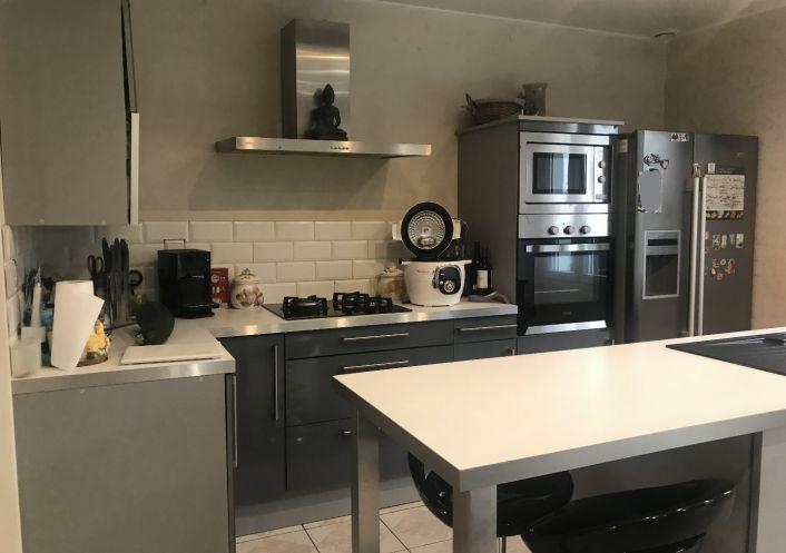 A vendre Embreville 80003832 Cabinet albert 1er