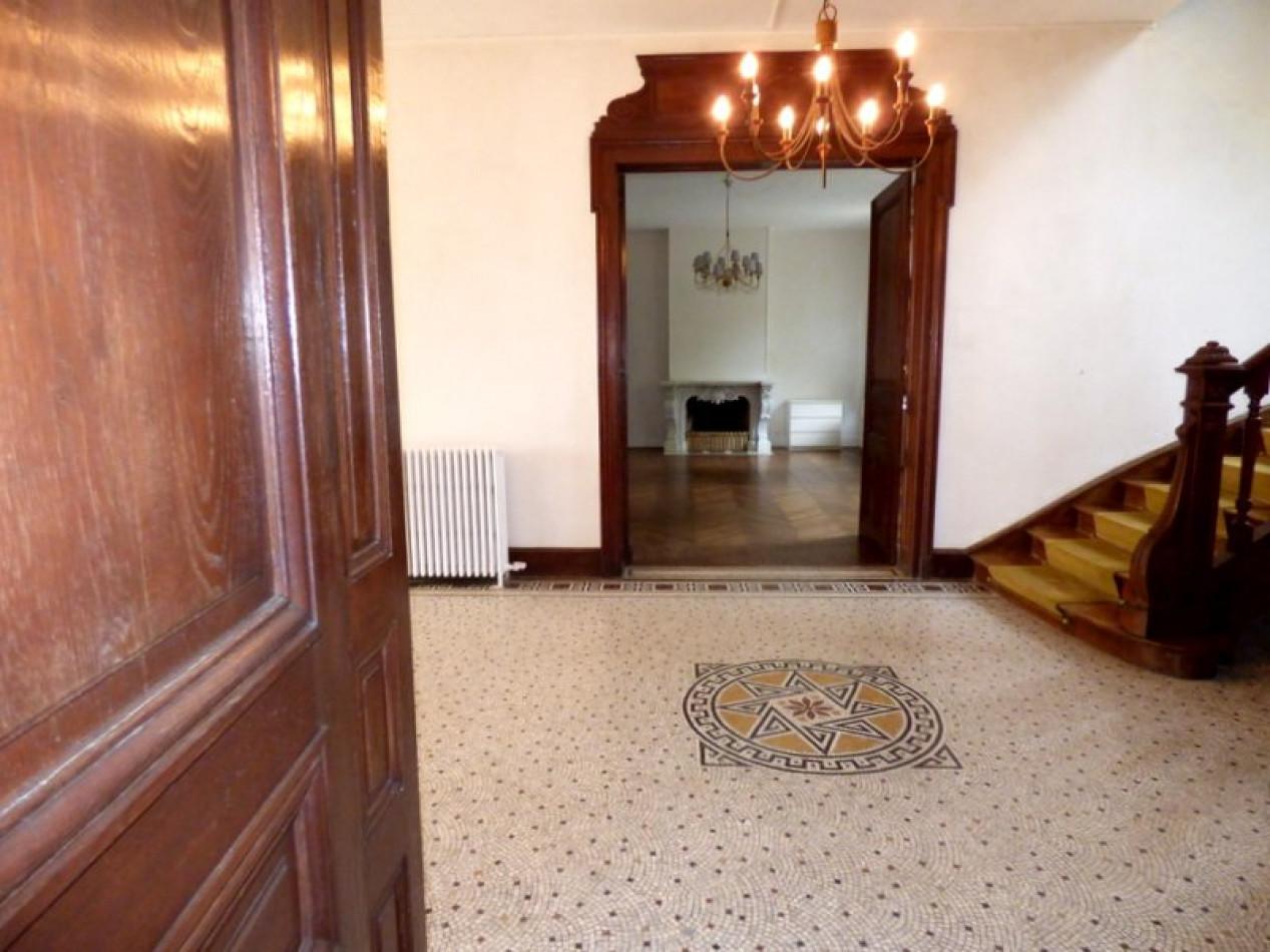 A vendre Amiens 80003841 Cabinet albert 1er