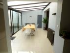 A vendre Amiens 80003842 Cabinet albert 1er