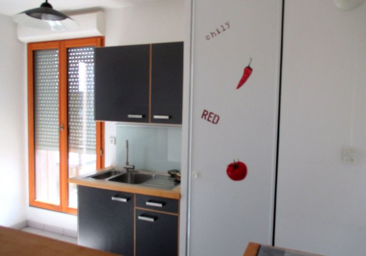 A vendre Amiens 80003844 Cabinet albert 1er