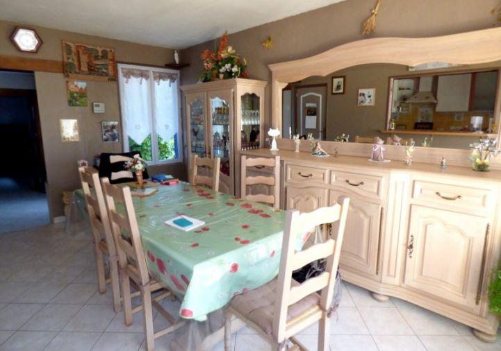 A vendre Amiens 80003850 Cabinet albert 1er
