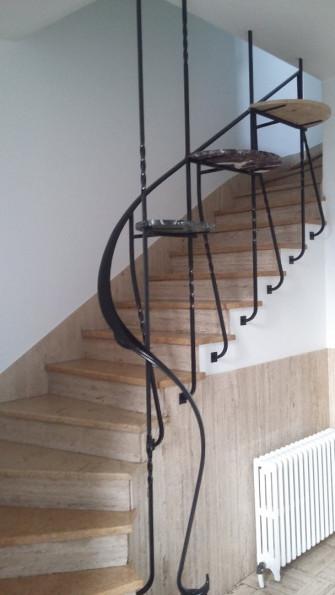 A vendre Amiens 80003854 Cabinet albert 1er