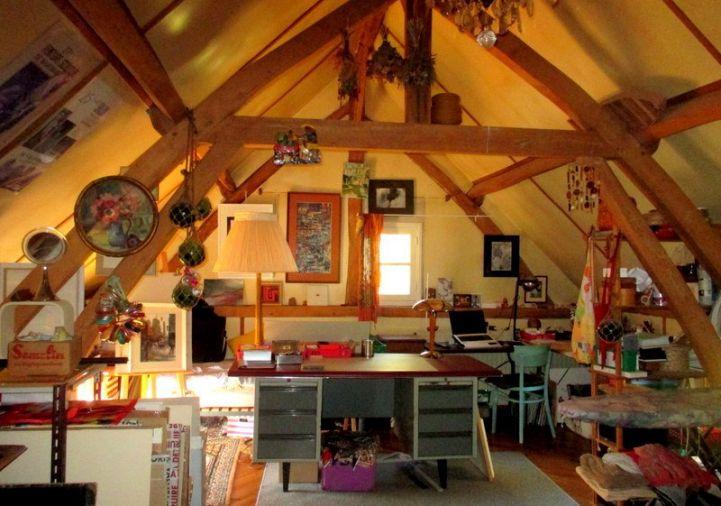 A vendre Sentelie 80003855 Cabinet albert 1er