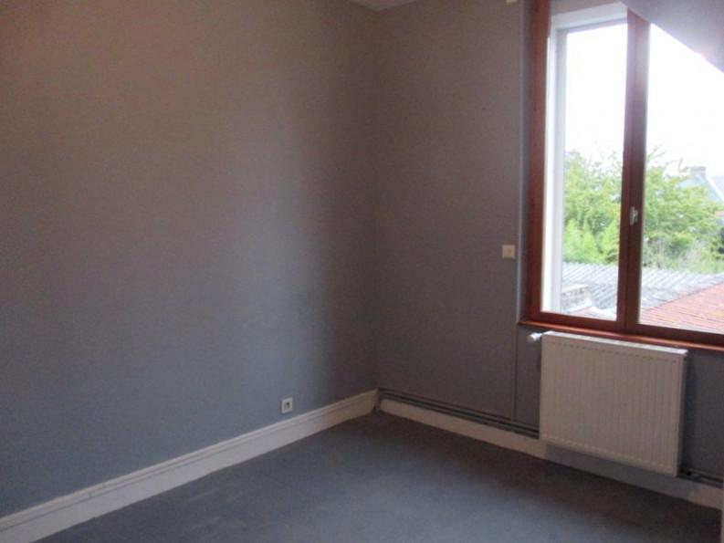 A vendre Amiens 80003862 Cabinet albert 1er