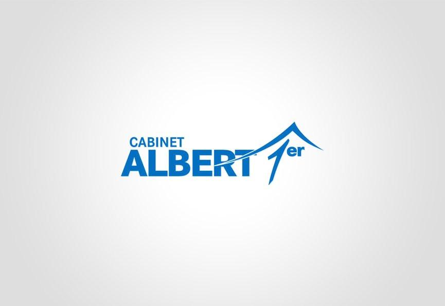 A vendre Amiens 80003866 Cabinet albert 1er
