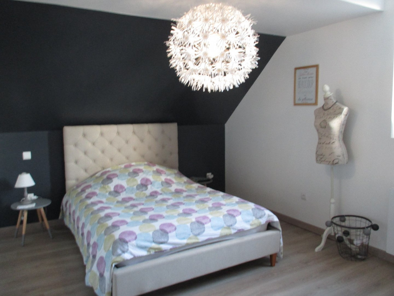 A vendre Quevauvillers 80003872 Cabinet albert 1er