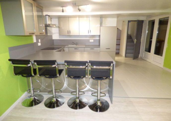 A vendre Picquigny  80003883 Cabinet albert 1er