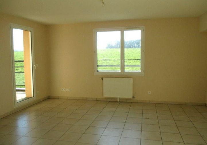 A vendre Dreuil Les Amiens 80003887 Cabinet albert 1er