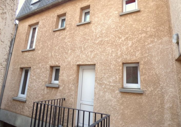 A vendre Amiens 80003889 Cabinet albert 1er