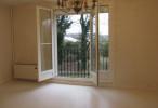 A vendre Amiens 80003896 Cabinet albert 1er