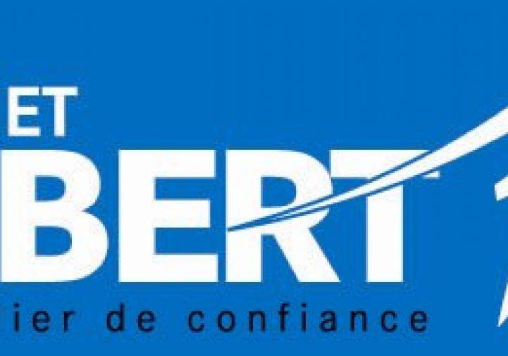 A vendre Amiens 80003909 Cabinet albert 1er