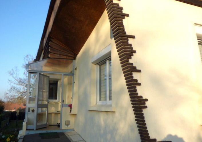 A vendre Dreuil Les Amiens 80003916 Cabinet albert 1er