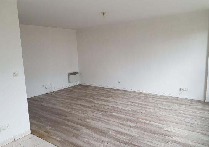 A vendre Amiens 80003917 Cabinet albert 1er