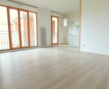 A vendre Amiens  80003922 Cabinet albert 1er