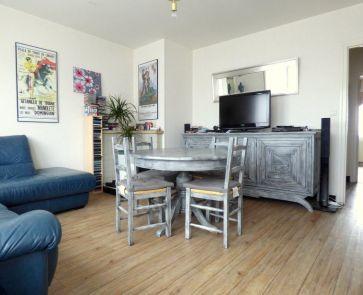 A vendre Amiens  80003927 Cabinet albert 1er