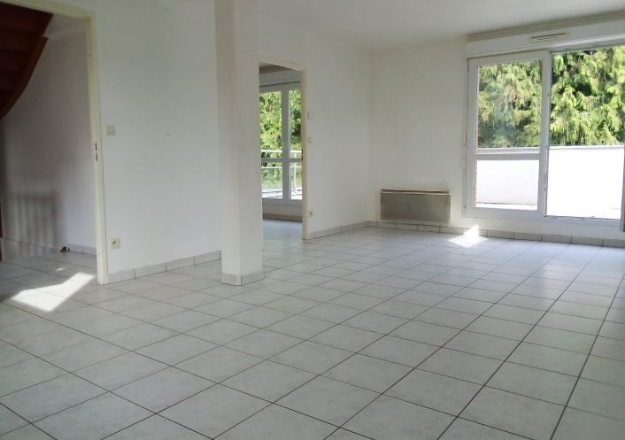 A vendre Amiens 80003936 Cabinet albert 1er