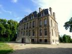 A vendre Montigny Sur L'hallue 80003952 Cabinet albert 1er