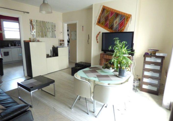 A vendre Amiens 80003953 Cabinet albert 1er