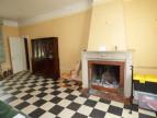 A vendre Bettencourt Saint Ouen 80003957 Cabinet albert 1er
