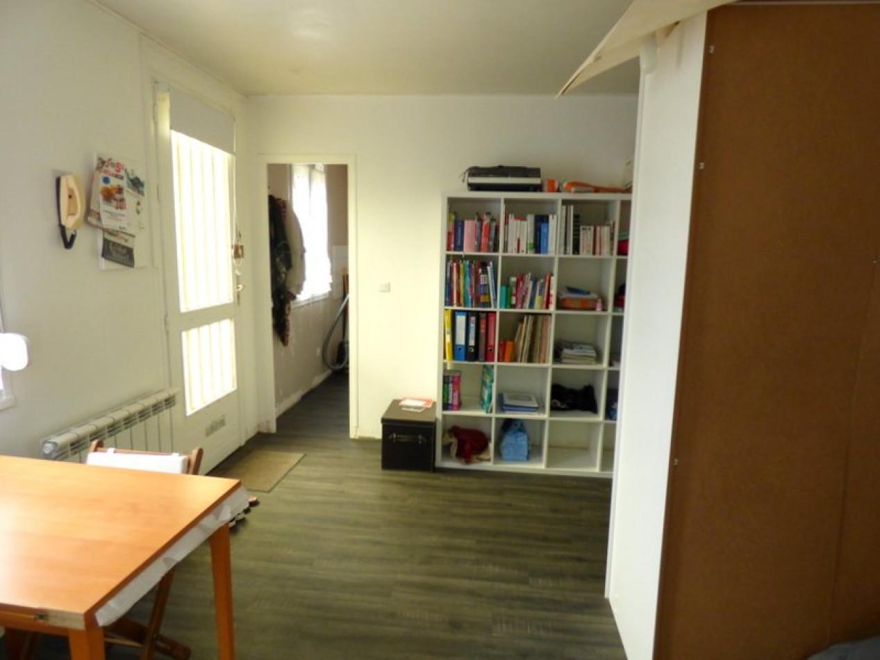 A vendre Amiens 80003958 Cabinet albert 1er