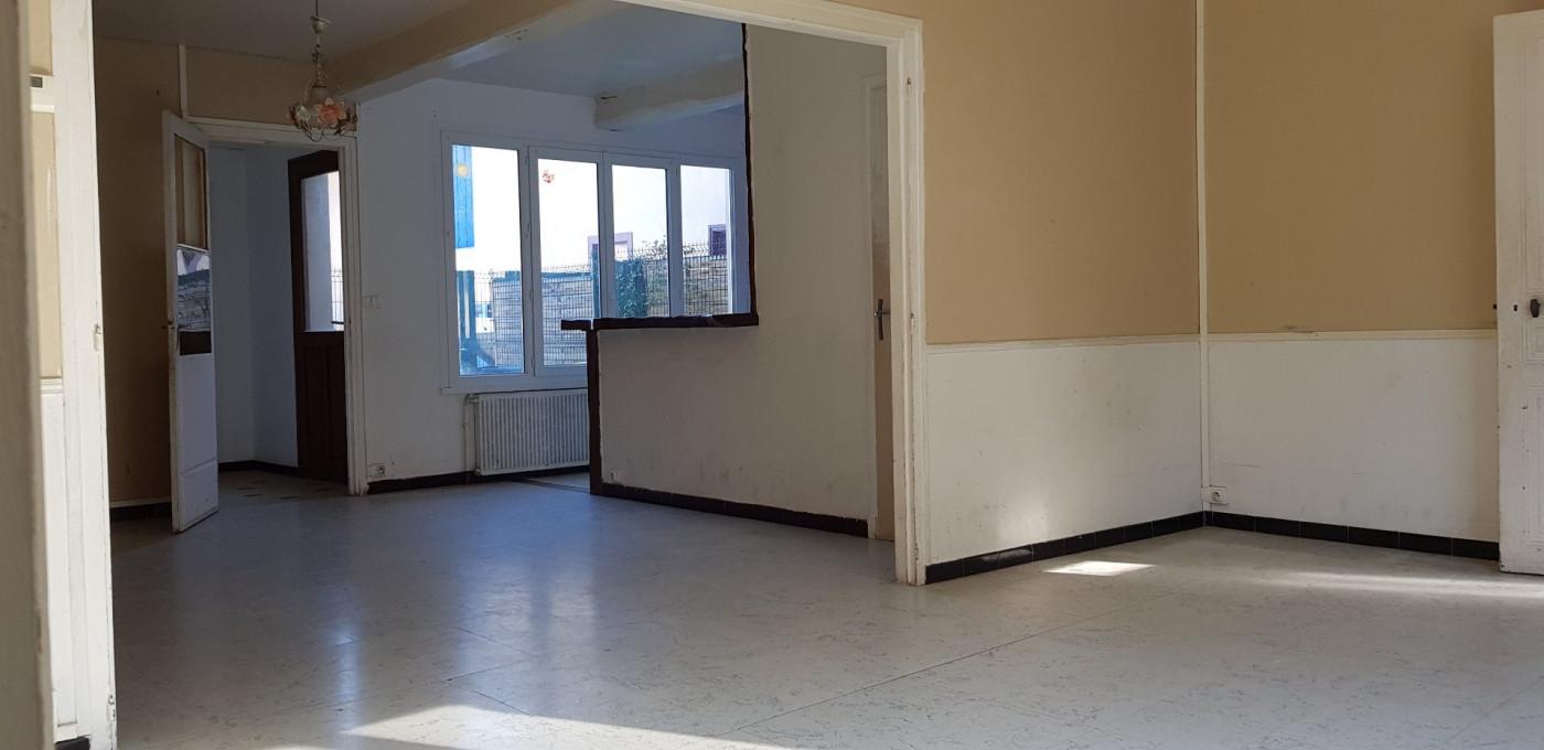 A vendre Conty 80003983 Cabinet albert 1er