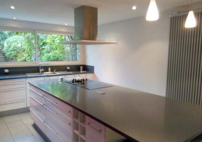 A vendre Amiens 80003984 Cabinet albert 1er