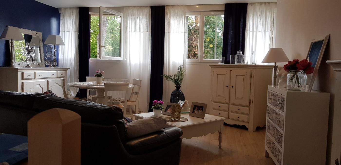 A vendre Amiens 80003987 Cabinet albert 1er