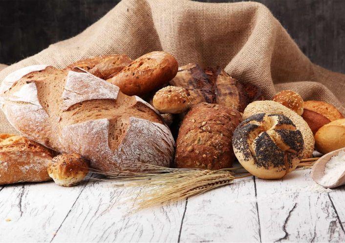 A vendre Boulangerie   p�tisserie Abbeville | R�f 8000398 - Cabinet albert 1er