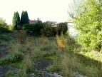 A vendre Bettencourt Saint Ouen 80003998 Cabinet albert 1er