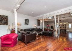 A vendre Verfeil 310522845 Autrement conseil immobilier