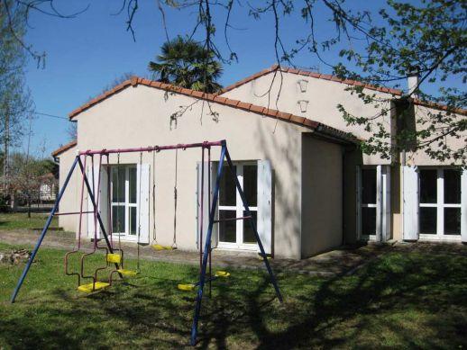 Maison en vente saint sulpice la pointe rf 810072532 autrement conseil immobilier - Autrement maison ...
