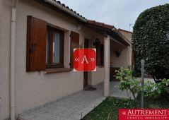 A vendre Toulouse 810073198 Autrement conseil immobilier