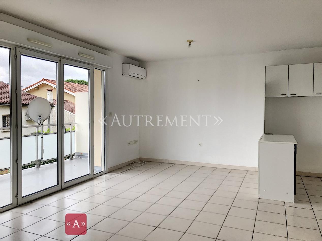 A vendre Saint-sulpice-la-pointe 810073211 Autrement conseil immobilier