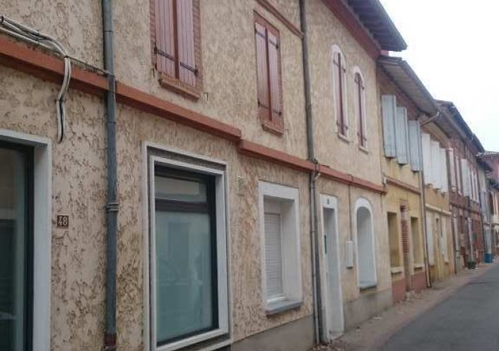 A louer Saint-sulpice-la-pointe 810073268 Autrement conseil immobilier