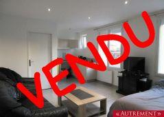 A vendre Saint-sulpice-la-pointe 810073438 Autrement conseil immobilier