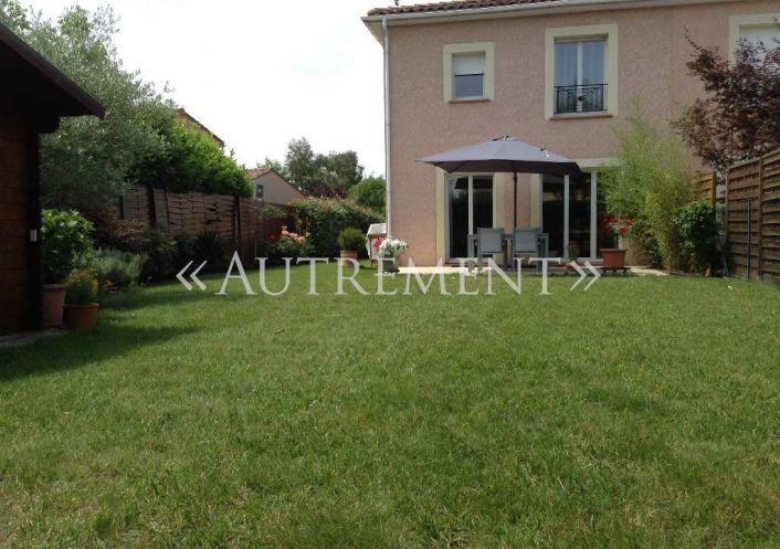 A louer Saint-sulpice-la-pointe 810073590 Autrement conseil immobilier
