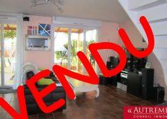 A vendre Saint-sulpice-la-pointe 810073652 Autrement conseil immobilier